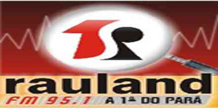 Radio Rauland