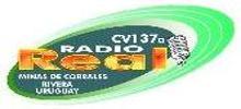 Radio Real