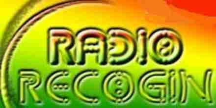Radio Recogin