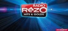 Radio Rezo