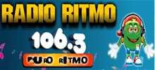 Radio Ritmo FM