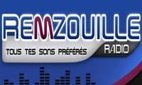 Radio RLM