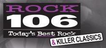 Radio Rock 106