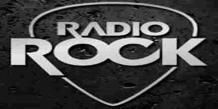 Radio Rock Oslo