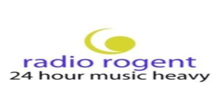 Radio Rogent
