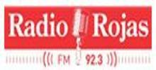 Radio Rojas