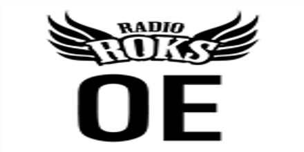 Radio Roks Okean Elzy