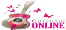 Radio Romance Chile