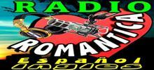 Radio Romantica Espanol