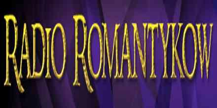 Radio Romantykow