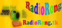 Radio Rong tk