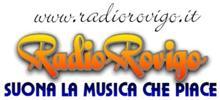 Radio Rovigo