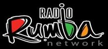 Radio Rumba Network