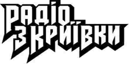Radio RZK
