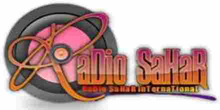 Radio SaHaR