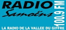 Radio Samoens