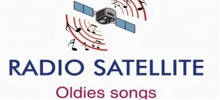 Radio Satellite Oldies