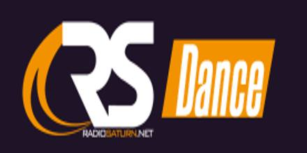 Radio Saturn Dance