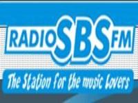 Radio SBS FM