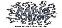 Radio Schizoid