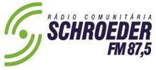 Radio Schroeder