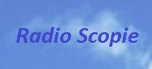 Radio Scopie