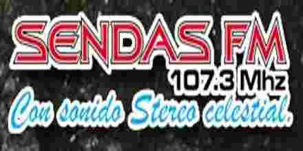 Radio Sendas FM