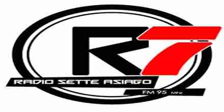 Radio Sette Asiago