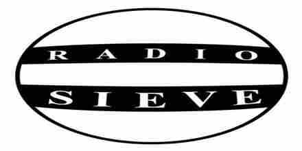 Radio Sieve