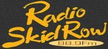 Radio SkidRow