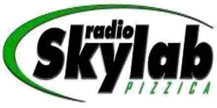 Radio Skylab Pizzica
