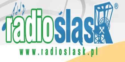 Radio Slask