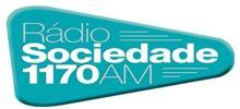 Radio Sociedade