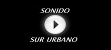 Radio Sonido Urbano