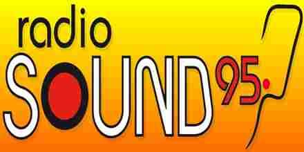 Radio Sound 95