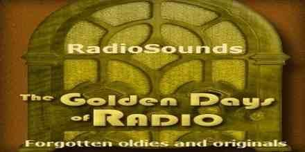 Radio Sounds