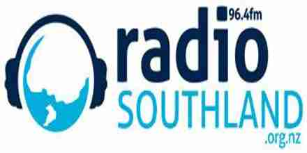 Radio Southland