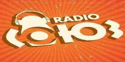 Radio Souz