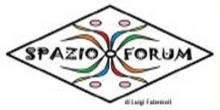 Radio Spazio Forum