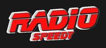 Radio Speedy