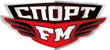 Radio Sport FM