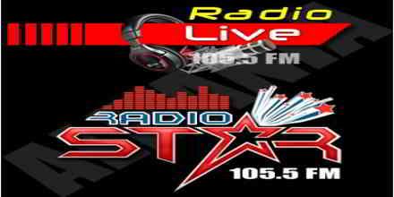Radio Star 105.5 FM