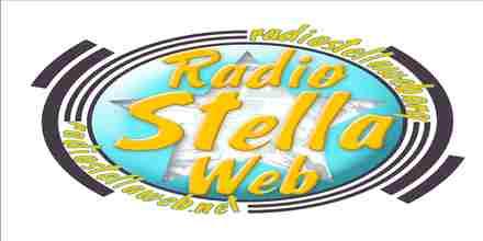 Radio Stella Web