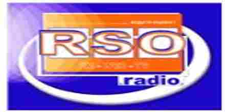 Radio Sud Orientale