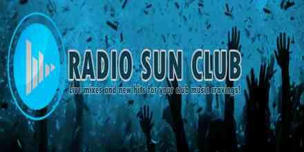 Radio Sun Club