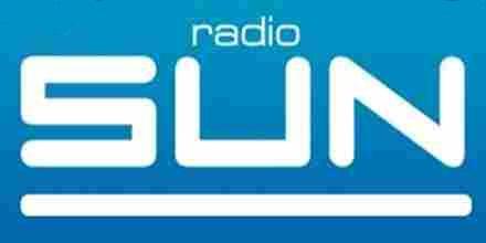 Radio SUN Finland
