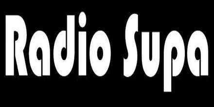 Radio Supa