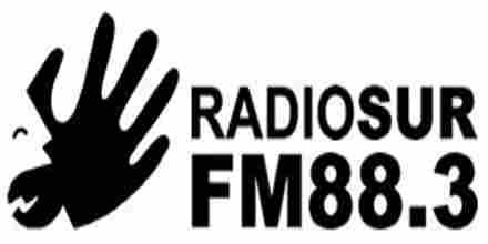 Radio Sur 88.3