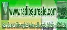 Radio Sureste Mexico