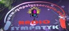 Radio Sympatyk